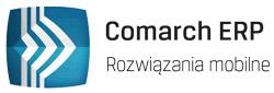 comarch-erp-mobilel