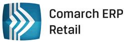 Comarch ERP Retail
