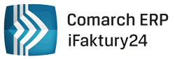 Comarch iFaktury24