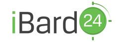 iBoard24